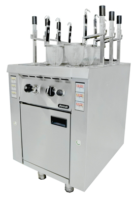 Product Category Noodle Boiler Topchef Singapore